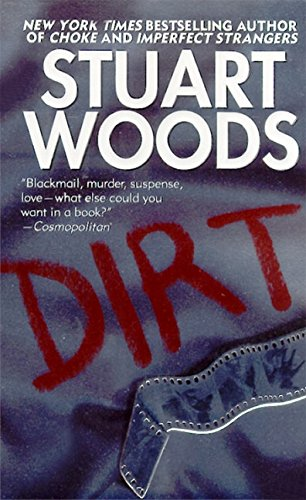 Dirt: Stuart Woods