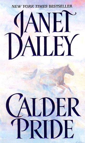 9780061094590: Calder Pride