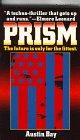 9780061095979: Prism: A Novel