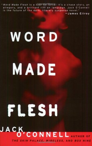9780061097225: Word Made Flesh