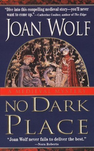 9780061097454: No Dark Place