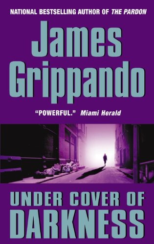 9780061097478: Under Cover of Darkness