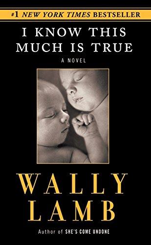 9780061097645: I Know This Much Is True (Oprah's Book Club)