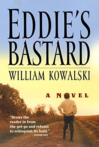9780061098253: Eddie's Bastard: A Novel