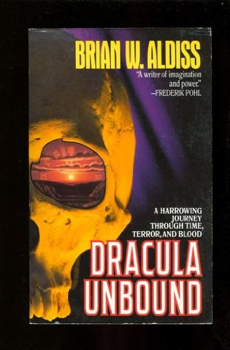 9780061099465: Dracula Unbound