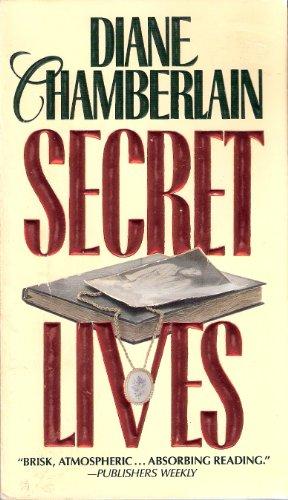 9780061099502: Secret Lives