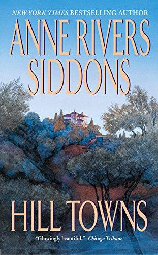9780061099694: Hill Towns