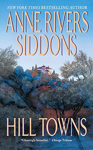 9780061099694: Hill Towns