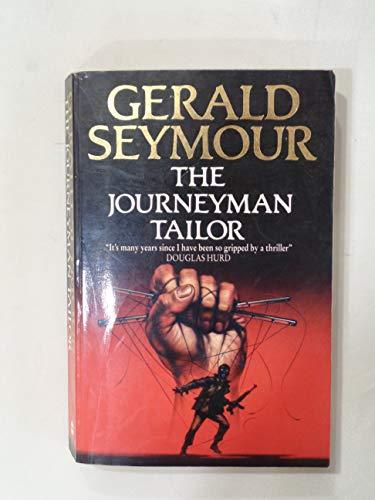 9780061099878: The Journeyman Tailor