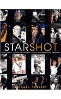 9780061116353: Star Shot: Thirty Years of New York Celebs, Icons, and Perennial Beauties