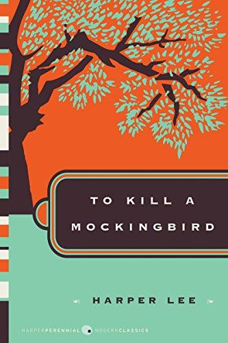 9780061120084: To Kill a Mockingbird (Modern Classics)