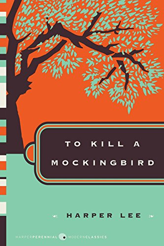 9780061120084: To Kill a Mockingbird