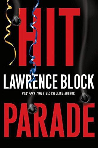 9780061120855: Hit Parade (John Keller Mysteries)