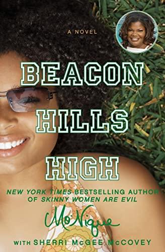 9780061121067: Beacon Hills High