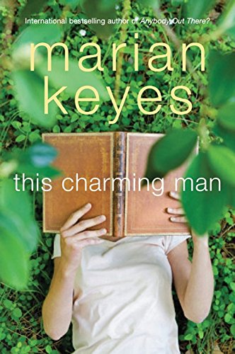 9780061124044: This Charming Man: A Novel