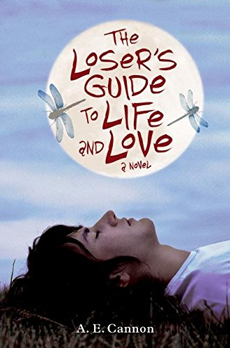 9780061128462: The Loser's Guide to Life and Love: A Novel