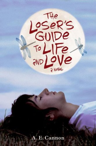 9780061128479: The Loser's Guide to Life and Love: A Novel