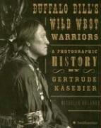 9780061129773: Buffalo Bill's Wild West Warriors