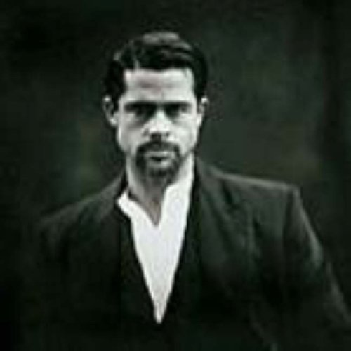 Assassination of Jesse James by the Coward Robert Ford (0061133043) by Ron Hansen