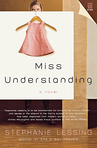 9780061133886: Miss Understanding