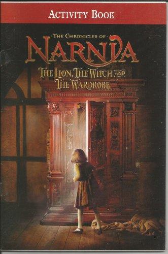 The Chronicles of Narnia - The Lion,: Walt Disney Studios