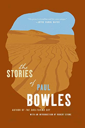 9780061137044: The Stories of Paul Bowles