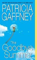 9780061137198: The Goodbye Summer