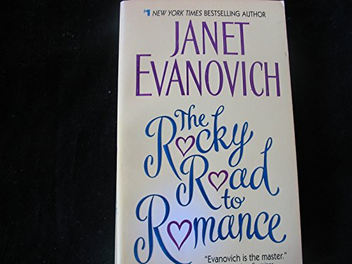 9780061137266: The Rocky Road to Romance