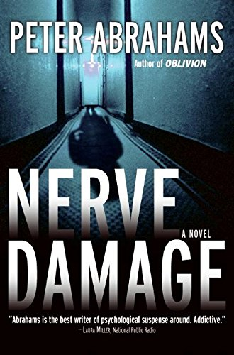 9780061137976: Nerve Damage
