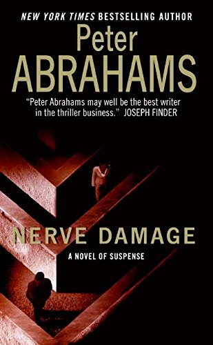 9780061137983: Nerve Damage