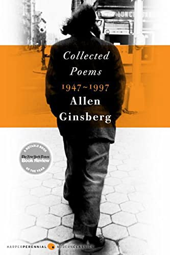 9780061139758: Collected Poems 1947-1997