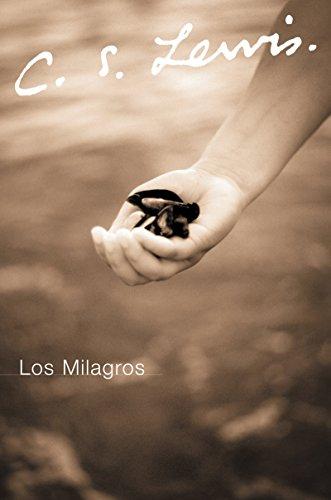 9780061140020: Los Milagros