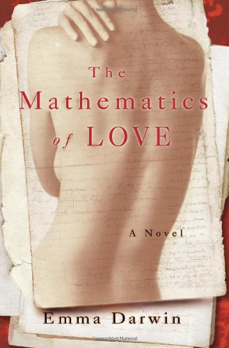 9780061140266: The Mathematics of Love: A Novel