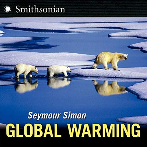 9780061142505: Global Warming