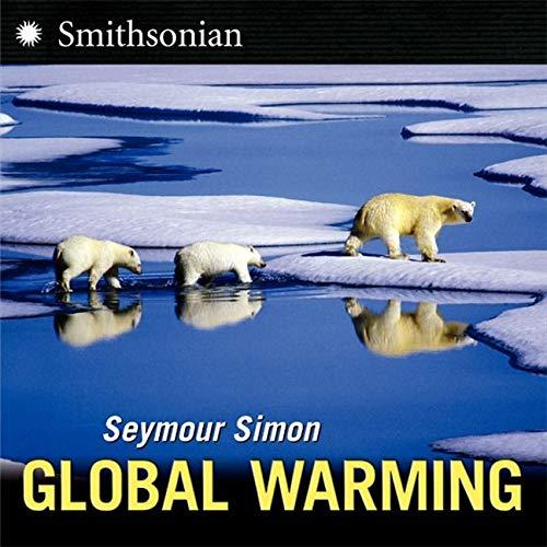 9780061142529: Global Warming