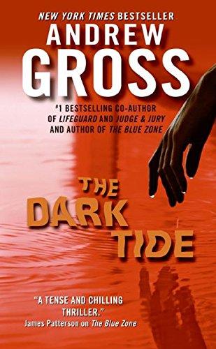 9780061143434: The Dark Tide