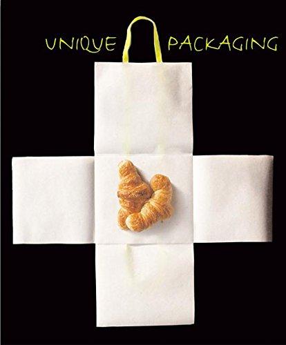 9780061144226: Unique Packaging