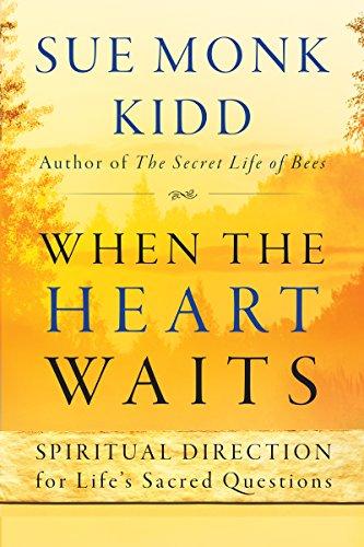 9780061144899: When The Heart Waits (Plus)