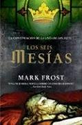 9780061145766: Los Seis Mesias