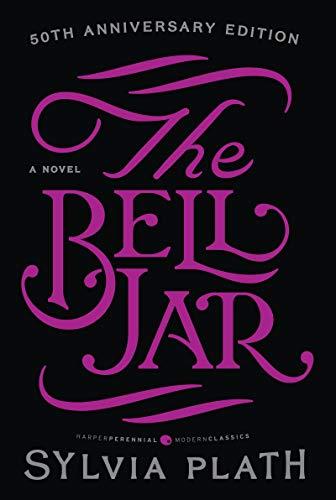 9780061148514: The Bell Jar