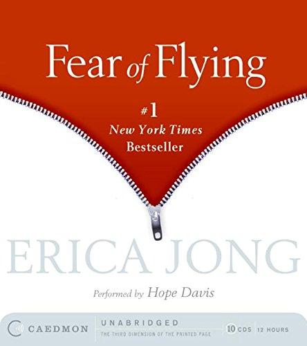 9780061149054: Fear of Flying