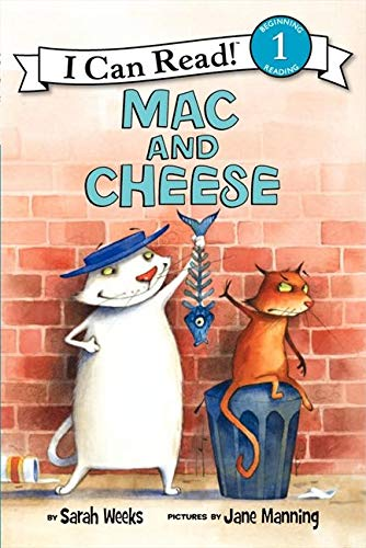 9780061170799: Mac and Cheese