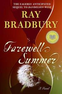9780061172533: FAREWELL SUMMER.