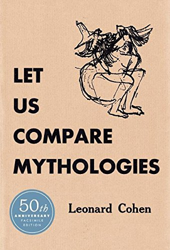9780061173752: Let Us Compare Mythologies