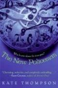 9780061174278: The New Policeman