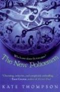 9780061174278: The New Policeman