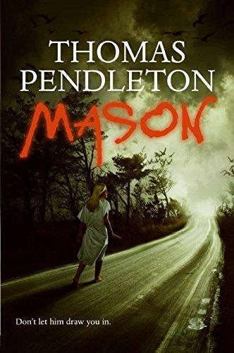 9780061177361: Mason
