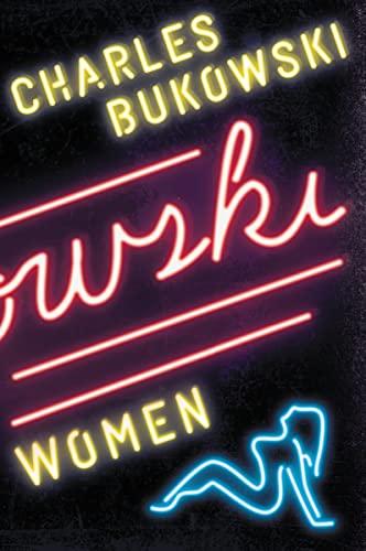 9780061177590: Women: A Novel