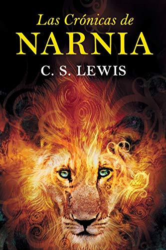 9780061199004: Las Cronicas de Narnia: The Chronicles of Narnia (Spanish edition)