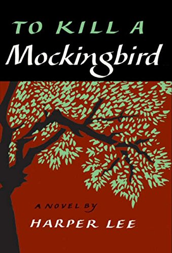 To Kill A Mockingbird: Deluxe Gift Edition in Slipcase: Lee, Harper